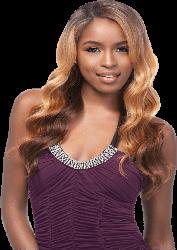 Venus Lace Wig