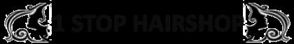 1 Stop Hairshop